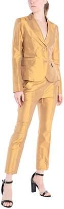 Henry Cotton's Women's suits - Item 49450484JR