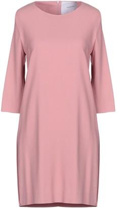 Normaluisa Short dresses - Item 34905937OK