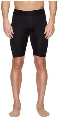 adidas Alphaskin Sport Tight Shorts Men's Shorts