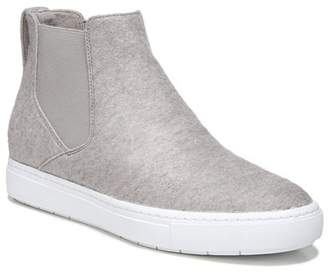 Vince Newlyn High Top Sneaker