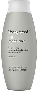 Living Proof Full Conditioner, 236ml