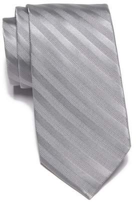 14th & Union Bowery Stripe Tie