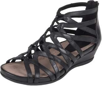 Earth Juno Women's Sandal