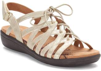 Hush Puppies Soft Style By Soft Style by Paisley Women's Sandals