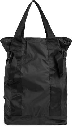 Arket Packable 2-Way Backpack