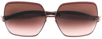 Ic! Berlin Angelina sunglasses