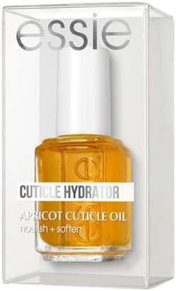 Care essie Nail Cuticle Oil Apricot Treatment