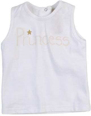 La Stupenderia T-shirts - Item 37658281GG