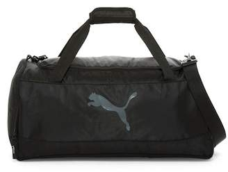 Puma Evercat Runway Duffel Bag