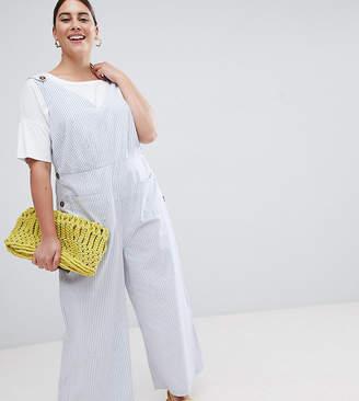 Plus Size Jumpsuits Shopstyle Australia