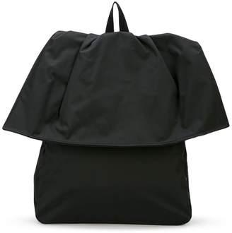 Raf Simons eastpak collaboration backpack