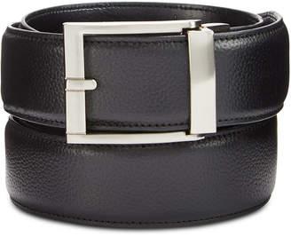 the Gift Men's Dress Belt