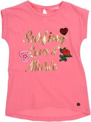 Gaudi' GAUDÌ T-shirts - Item 12163432GD