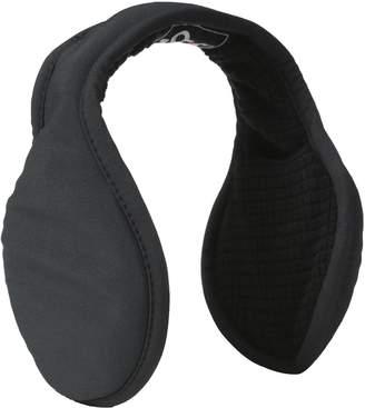 180s Urban Ear Warmer