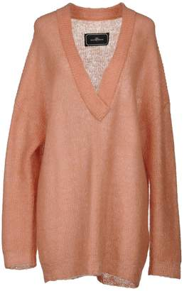 By Malene Birger Sweaters