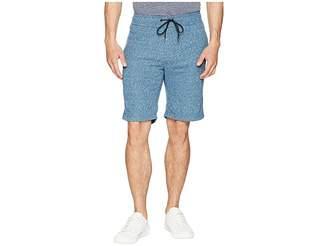 Onia Saul Terry Shorts Men's Shorts