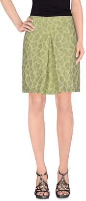 Jijil Knee length skirts - Item 35308009JM