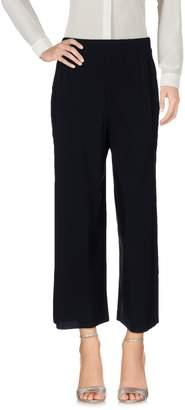 Oska Casual pants - Item 36946513