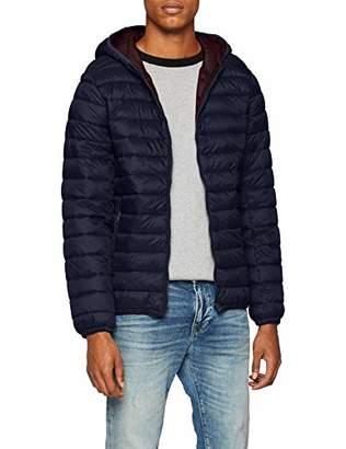 Jacket Maddy Hdd Tommy Hilfiger, Mens Jackets | Denim Dream
