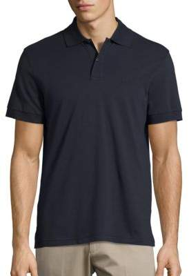 BOSS GREEN Classic Polo