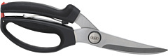 OXO Good Grips® Poultry Shears