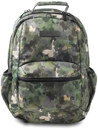 Ju-Ju-Be Onyx Be Packed Diaper Backpack