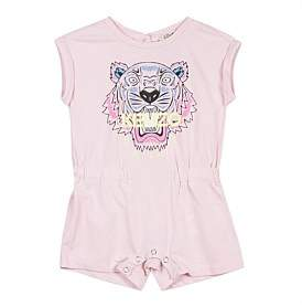 Kenzo Clothing For Kids - ShopStyle Australia ff832d105