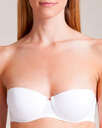 La Perla Invisible Strapless Bra