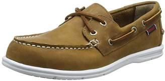 Womens Keule Ss18022 Boating Shoes Castaner hFm8uL1L9