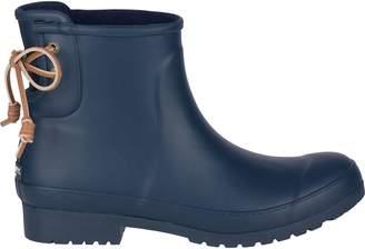 Sperry Top Sider Walker Turf Boot - Women's