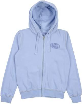 Roy Rogers ROŸ ROGER'S Sweatshirts - Item 12174602