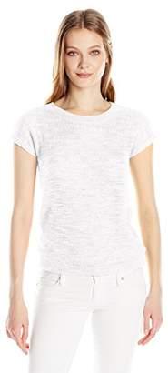 Pendleton Women's Petite Size Dakota Pullover Sweater