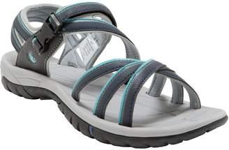 Northside Sport Sandals - Kiva