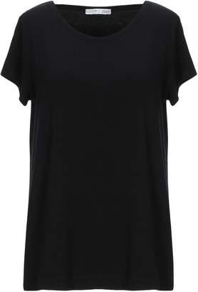 Shirt C-Zero T-shirts - Item 12357890QR