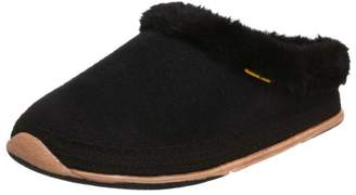 Deerstags Women's Whenever Slip on Slipper $5.48 thestylecure.com