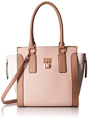 Call It Spring Hour Tote Bag $44.99 thestylecure.com