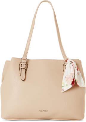 Nine West Cashmere Deanna Shoulder Bag