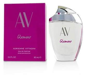 Adrienne Vittadini NEW AV Glamour EDP Spray 90ml Perfume