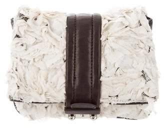 3.1 Phillip Lim Cameron Bag