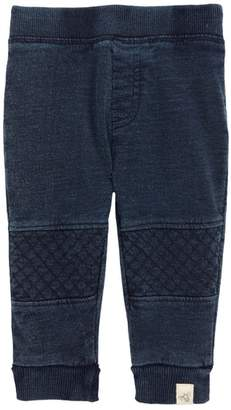Burt's Bees Baby Denim Pants