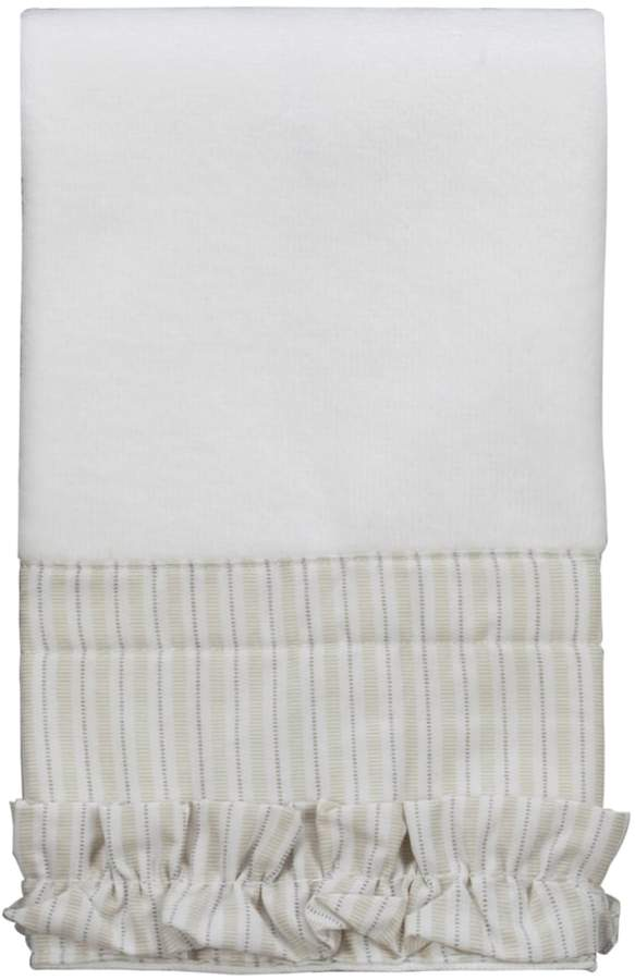 Can Can Fingertip Towel