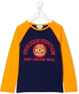 0de8a7d99 Gucci Blue Boys' Shirts - ShopStyle
