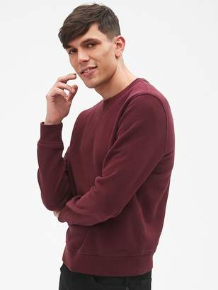 Gap Vintage Soft Pullover Crewneck Sweatshirt