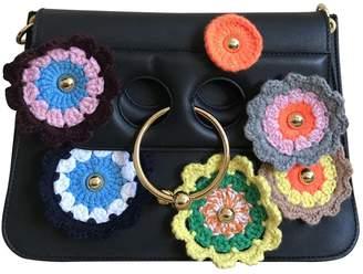 J.W.Anderson Pierce Leather Handbag