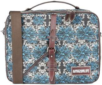 Amazon Life AMAZONLIFE® Work Bags