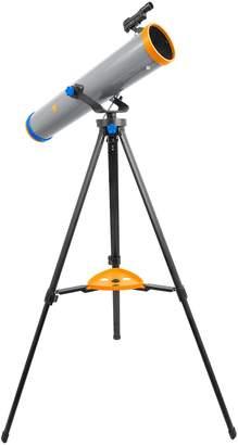 Discovery Kids 76mm Starcapture Telescope
