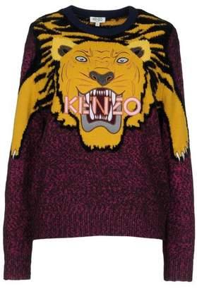 Kenzo (ケンゾー) - ケンゾー プルオーバー
