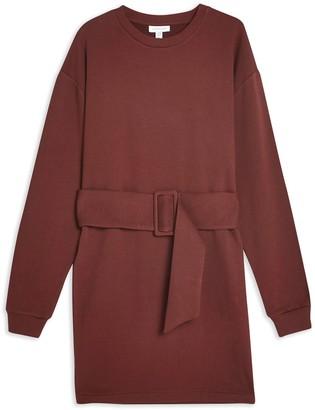 Topshop Short dresses - Item 34941521DL