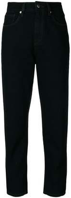 Societe Anonyme 70 jeans