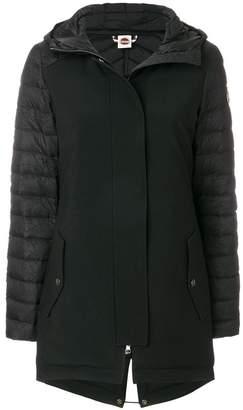 Colmar Warrior padded jacket